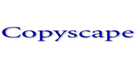 CopyScape Group Buy